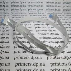 Шлейф печатающей головки Epson 2115992