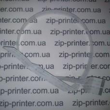 Шлейф печатающей головки Epson 2134537