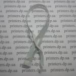 Шлейф печатающей головки Epson 2137826
