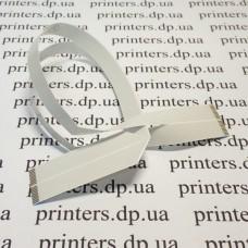 Шлейф печатающей головки Epson 2141060