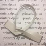 Шлейф печатающей головки Epson 2150122