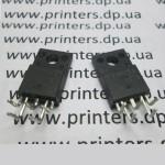 Транзисторная пара TT3043 TT3034