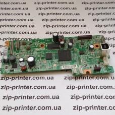Плата форматер Epson XP-330